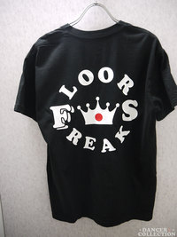 Tシャツ 2085-1.jpg