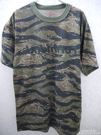 Tシャツ 2086-1.jpg