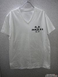Tシャツ 2087-1.jpg