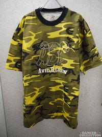 Tシャツ 2089-1.jpg