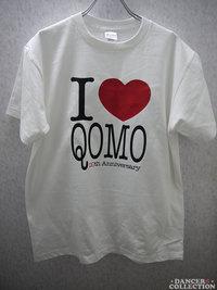 Tシャツ 209-1.jpg