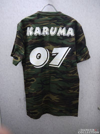 Tシャツ 2090-2.jpg