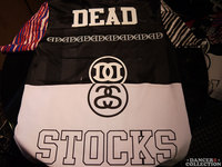 Tシャツ 2091-1.jpg