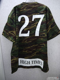 Tシャツ 2092-2.jpg