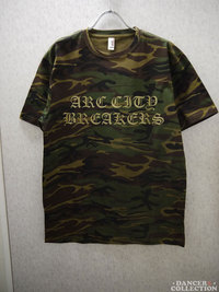 Tシャツ 2093-1.jpg