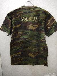 Tシャツ 2093-2.jpg