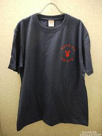 Tシャツ 2095-1.jpg