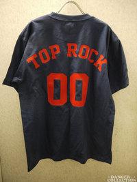 Tシャツ 2095-2.jpg