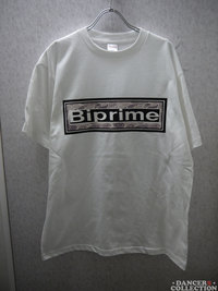 Tシャツ 2097-1.jpg