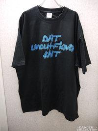 Tシャツ 2098-1.jpg
