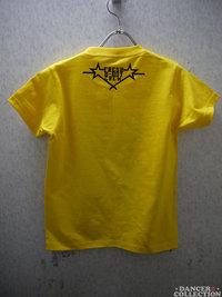 Tシャツ 2099-2.jpg