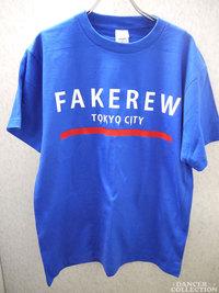 Tシャツ 210-1.jpg