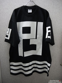 Tシャツ 2100-1.jpg