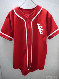 ベースボールシャツ 2107-1.jpg