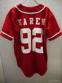 ベースボールシャツ 2107-2.jpg