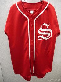 ベースボールシャツ 2108-1.jpg