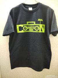 Tシャツ 211-1.jpg