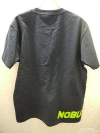 Tシャツ 211-2.jpg