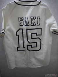 ベースボールシャツ 2110-1.jpg