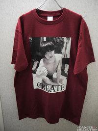 Tシャツ 2118-1.jpg