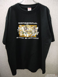 Tシャツ 2119-1.jpg