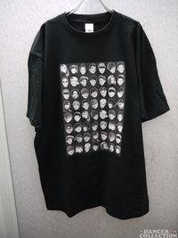Tシャツ 2120-1.jpg