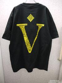 Tシャツ 2123-2.jpg