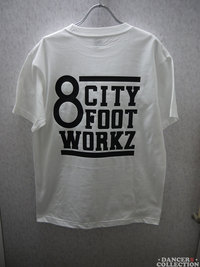 Tシャツ 2125-2.jpg