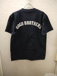 Tシャツ 2126-2.jpg