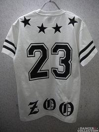 Tシャツ 2129-2.jpg