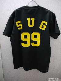 Tシャツ 2130-2.jpg
