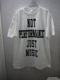 Tシャツ 2133-1.jpg