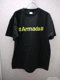 Tシャツ 2135-1.jpg