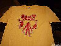 Tシャツ 214-1.jpg
