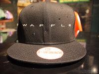 SNAPBACK CAP(刺繍) 2145-1.jpg