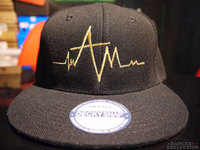 SNAPBACK CAP(刺繍) 2146-2.jpg
