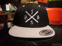 SNAPBACK CAP(刺繍) 2147-1.jpg