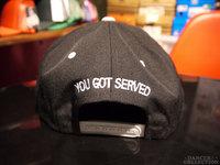 SNAPBACK CAP(刺繍) 2147-2.jpg