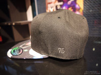 SNAPBACK CAP(刺繍) 2149-2.jpg