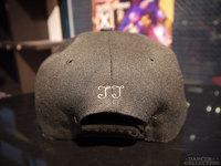 SNAPBACK CAP(刺繍) 2149-3.jpg