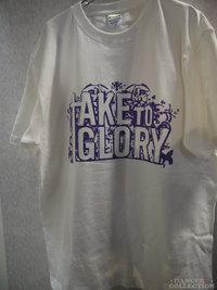 Tシャツ 2150-1.jpg