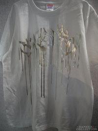 Tシャツ 2151-1.jpg