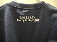 Tシャツ 2152-2.jpg