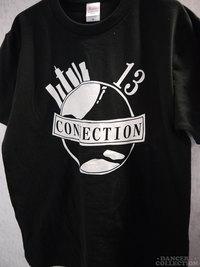 Tシャツ 2153-1.jpg