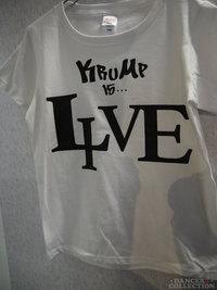 Tシャツ 2154-1.jpg