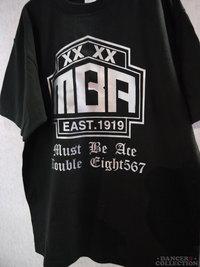 Tシャツ 2155-1.jpg