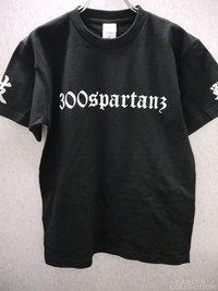 Tシャツ 2156-1.jpg