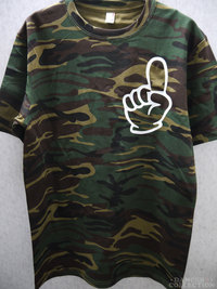 Tシャツ 2157-1.jpg