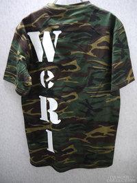 Tシャツ 2157-2.jpg