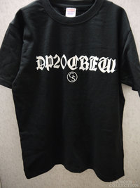 Tシャツ 2158-1.jpg